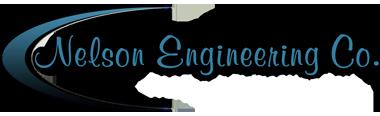 Nelson Engineering Co. | FAA REPAIR STATION N4ER838N