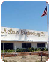 Nelson Engineering Co