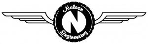 Nelson-2016